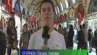 Sokak röportajları -9-