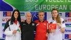 Voleybolda Türkiye-Macaristan maçına doğru