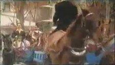 90'ların Hareketli Şarkıları (Klip) – 2
