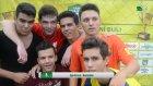 Ac Milan Gaz Bozayılar İstanbul2015 İddaa Rakipbul Ligi Kapanış SezonuRöportaj