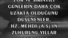 Dr. Oktar Babuna, Onur Yıldız ve Muhammed Kürşat'ın A9 TV'deki canlı sohbeti (20 Ağustos 2011; 17:00