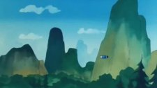 Dragon Ball - 1. Bölüm (Altyazılı)