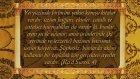 Dünyadaki esas imani sorun; fıkıh bilgisi eksikliği değil iman zafiyetidir