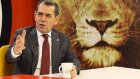 Dursun Özbek: 'Denayer bana £30M olarak söylendi'