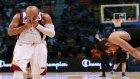 Eurobasket'te günün en iyi 5 hareketi