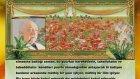 Fethullah Gülen Hocaefendi Peygamberimiz (sav)'ın, 1400 yıl önceden günümüzde olacak olayları bildir