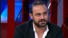 Hasan Şaş: 'Şampiyon kadro transfer yapmaz'