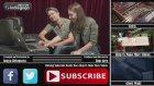 Nintendo Oyun Müziklerini Piyano ile Çalan Kız