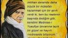 Onur Yıldız, Akın Gözükan ve Ender Ballıkaya'nın A9 TV'deki canlı sohbeti (20 Haziran 2011; 17:00)