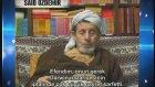 Serdar Dayanık, Akın Gözükan, Necat Bey, Ebru Karakuş, Ender Ataç ve Önder Ataç'ın A9 TV'deki canlı