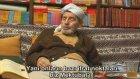Bediüzzaman Hazretlerinin 12 vekilinden biri olan Said Özdemir Ağabey anlatıyor: ''Bu zamanda İttiha