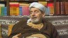 Bediüzzaman'ın en yakın talebelerinden Said Özdemir Ağabey, Adnan Oktar'ın, Darwinizme karşı mücadel