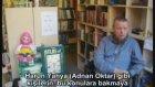 Danimarka'dan Şeyh Abdul Wahid Pedersen'ın Sayın Adnan Oktar ve eserleri hakkındaki görüşleri