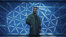 DJ SVET ft. J Balvin Ginza [Intro Outro]