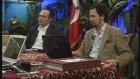 Dr. Oktar Babuna, Dr. Cihat Gündoğdu, Akın Gözükan ve Onur Yıldız'ın HarunYahya.TV'deki canlı sohbet