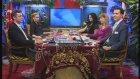 Dr. Oktar Babuna ve Altuğ Berker'in Adıyaman Asu TV'deki canlı sohbeti (20 Aralık 2010)