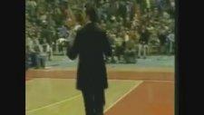 Efes Pilsen - Koraç Kupası Mucizesi ( İlk Kazanılan Avrupa Kupası )