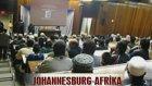 Harun Yahya dünya konferansları
