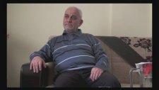 Melami Şeyhi, Ahmet Arslan Efendi, ittihad-ı İslam'ın günümüzde gerçekleşeceğini anlatıyor.