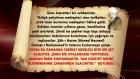 Muhammed Raşid Erol (K.S) Hazretleri'nin yıllarca yanında hizmette bulunmuş olan; Şeyh Ahmet Yasin B