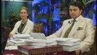 Serdar Dayanık, Serdar Arslan ve Akın Gözükan'ın HarunYahya.TV'deki canlı sohbeti (24 Ekim 2010)