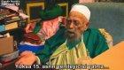 Şeyh Nazım Kıbrısi Hazretleri; 15. asrın müceddidi hakkında açıklama yapıyor 10 Mayıs 2011 Kıbrıs