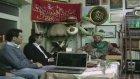 Şeyh Nazım Kıbrısi Hazretleri'nin vekillerinden Şeyh Ahmet Yasin Hocamız'ın Sayın Adnan Oktar'ın tal