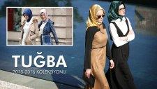 Tuğba Giyim 2015-2016 Koleksiyonu