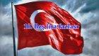 Türk Siyasi Tarihinde Unutulmayan 10 Seçim Vaadi