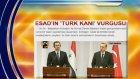 Adnan Oktar ''Araplar, Türklerin lider olduğunu biliyorlar'' demişti ve sonra ne oldu?