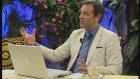 Altuğ Berker ve Erkan Seyhan'ın HarunYahya.TV'deki canlı sohbeti (26 Mayıs 2010)