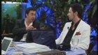 Dr. Cihat Gündoğdu, Erkan Seyhan, Akın Gözükan ve Serdar Arslan'ın HarunYahya.TV'deki canlı yayın so