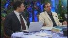 Dr. Cihat Gündoğdu, Onur Yıldız, Serdar Arslan ve Akın Gözükan'ın HarunYahya.TV'deki canlı sohbeti (