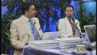 Dr. Oktar Babuna, Akın Gözükan ve Serdar Arslan'ın HarunYahya.TV'deki canlı sohbeti (22 Temmuz 2010)