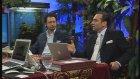 Dr. Oktar Babuna, Dr. Cihat Gündoğdu, Serdar Dayanık ve Akın Gözükan'ın HarunYahya.TV'deki canlı soh