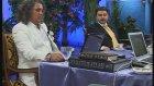 Dr. Oktar Babuna, Dr. Cihat Gündoğdu, Serdar Dayanık ve Serdar Arslan'ın HarunYahya.TV'deki canlı so