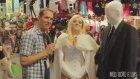 En Seksi 2014 Comic-Con Kızları