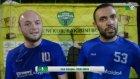 İdeal Kings Uludağ Sk İstanbul2015 İddaa Rakipbul Ligi Kapanış Sezonumaçın Röportajı