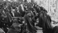 İran - Bir Devrimin Anatomisi