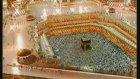 Kuran'a göre ideal Müslüman kadın karakteri