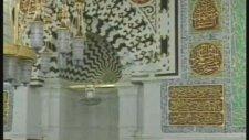 Mescid-i Nebevi 2