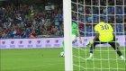 Montpellier 1-2 Saint-Etienne - Maç Özeti (12.9.2015)