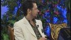 Onur Yıldız ve Akın Gözükan'ın HarunYahya.TV'deki canlı sohbeti (20 Temmuz 2010)