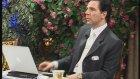 Dr. Oktar Babuna ve Altuğ Berker'in  canlı Yayın Sohbeti (8 Nisan 2010)
