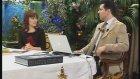 Dr. Oktar Babuna ve Altuğ Berker'in Samsun AKS ve TV Kayseri'deki canlı sohbeti (21 Nisan 2010)