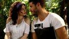 Emre Aydın feat. Model - Bir Pazar Kahvaltısı (İlişki Durumum Karışık Klip)