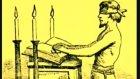 Masonluğun felsefesi Kabala