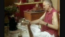 Putperest bir din: Hinduizm