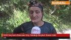 1200 Seçmeni Bulunan Köy, Sandığı Boykot Kararı Aldı