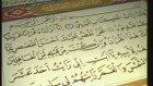 Allah'ın isimleri: Muhsi (Sonsuz da olsa, herşeyin sayısını bilen)